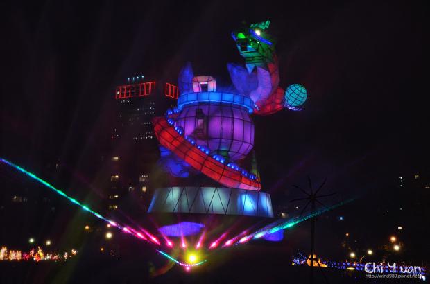 2012台北燈節主燈25.jpg