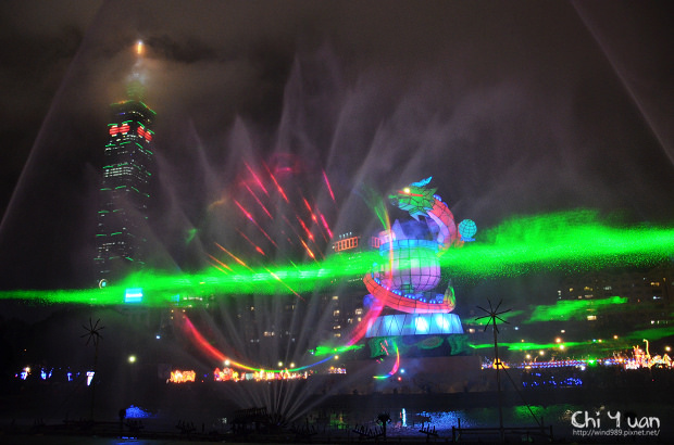 2012台北燈節主燈26.jpg