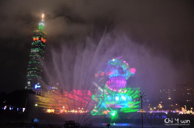 2012台北燈節主燈27.jpg