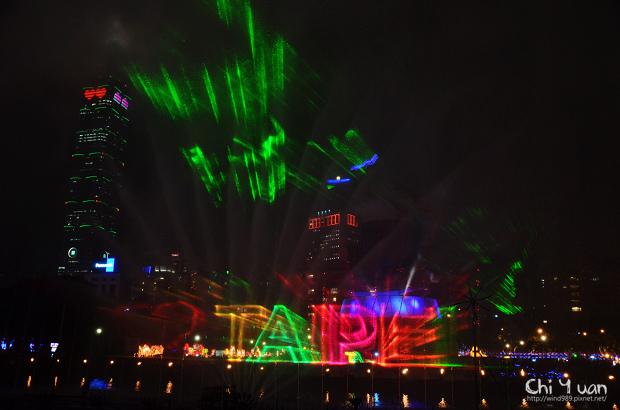 2012台北燈節主燈28.jpg