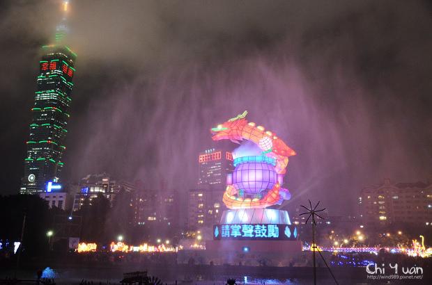 2012台北燈節主燈29.jpg