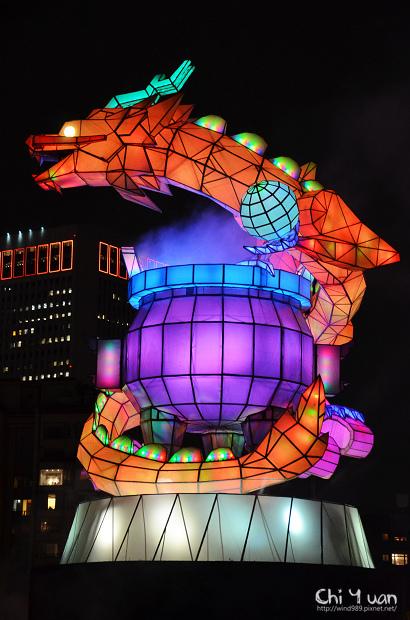 2012台北燈節主燈30.jpg