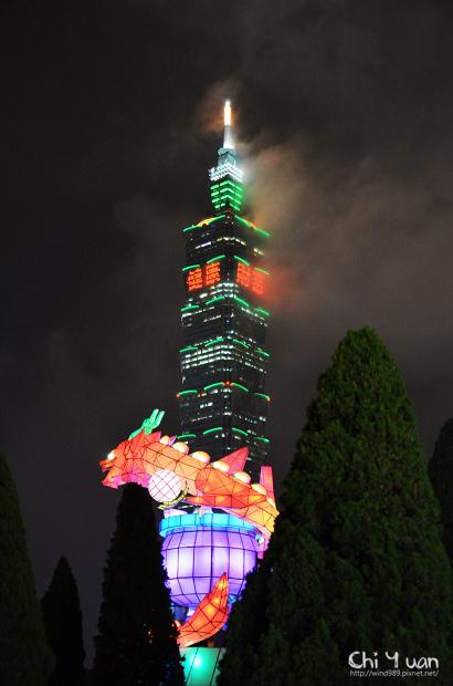 2012台北燈節01.jpg
