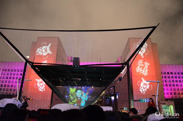 2012台北燈節05.jpg