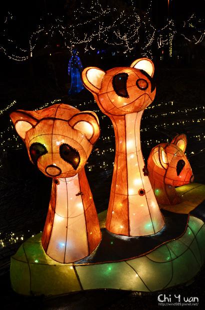2012台北燈節11.jpg