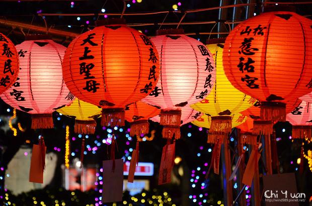 2012台北燈節15.jpg