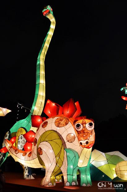 2012台北燈節17.jpg