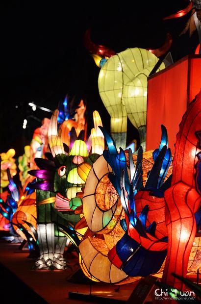 2012台北燈節18.jpg