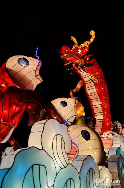 2012台北燈節20.jpg