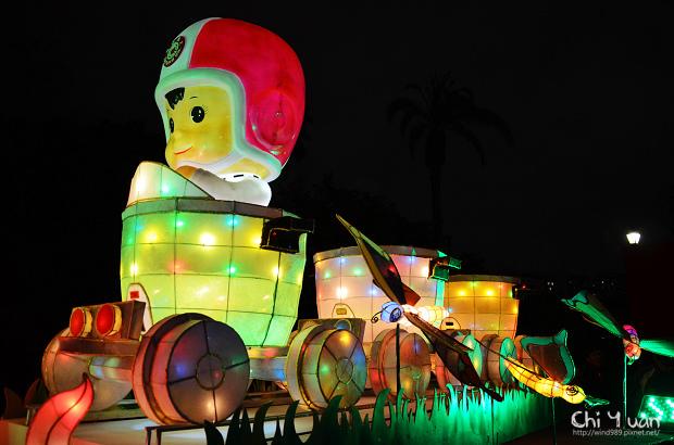 2012台北燈節23.jpg