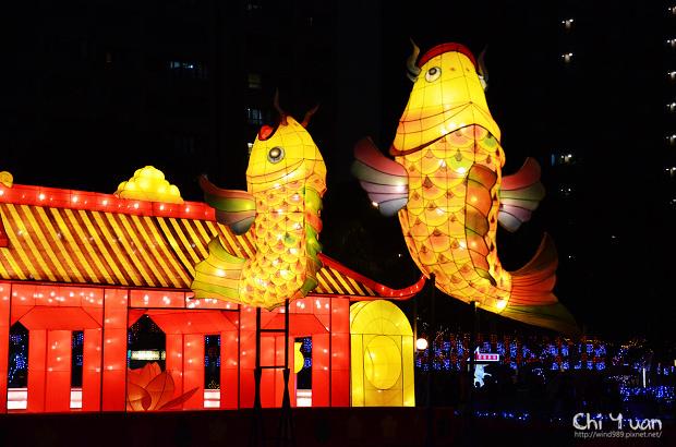 2012台北燈節24.jpg