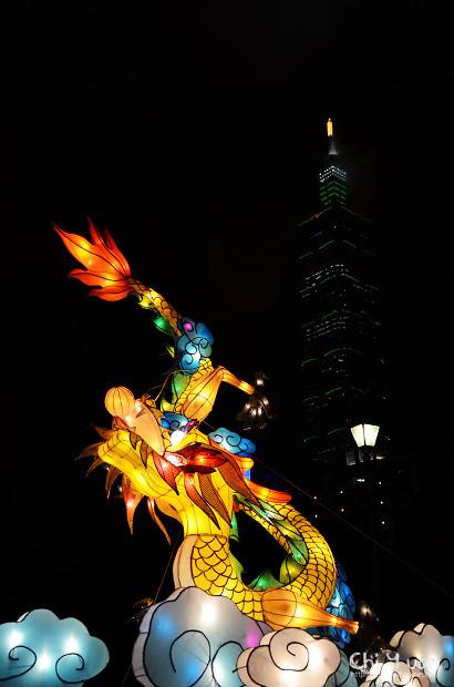 2012台北燈節25.jpg