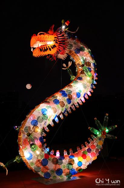 2012台北燈節27.jpg