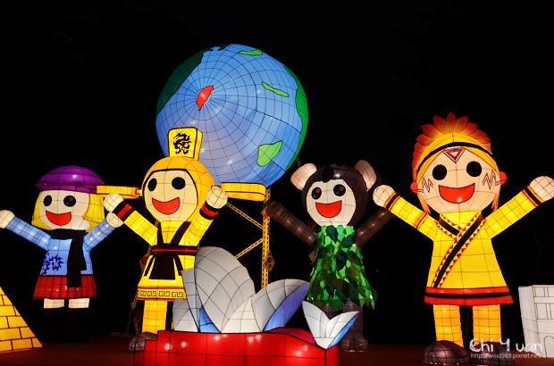 2012台北燈節29.jpg