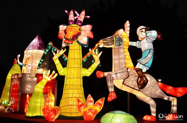 2012台北燈節30.jpg