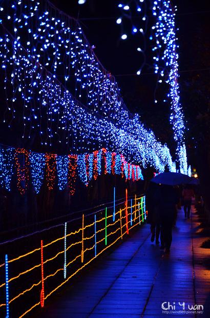 2012台北燈節33.jpg