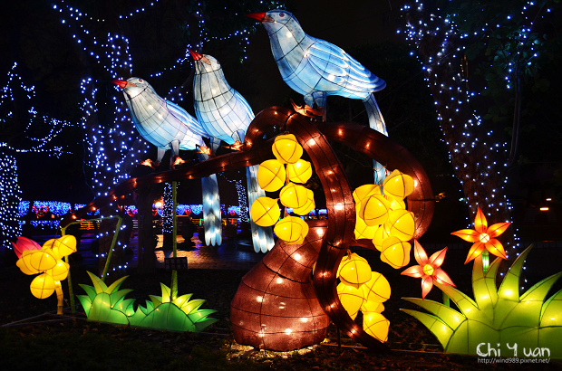2012台北燈節34.jpg