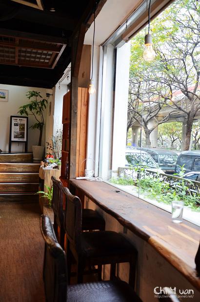 樹樂集Cafe01.jpg