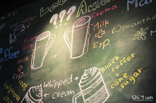 樹樂集Cafe18.jpg