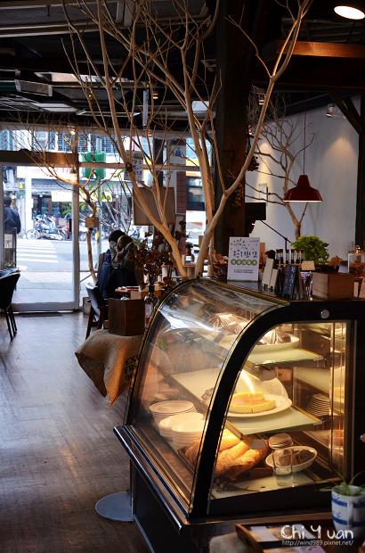 樹樂集Cafe19.jpg