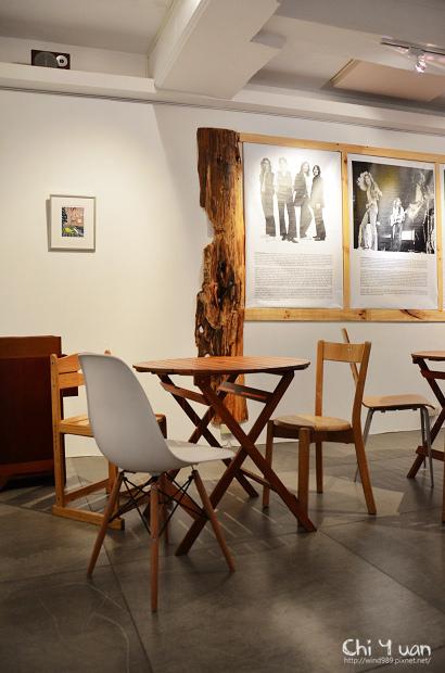 樹樂集Cafe33.jpg