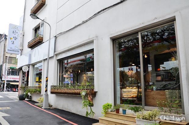 樹樂集Cafe39.jpg