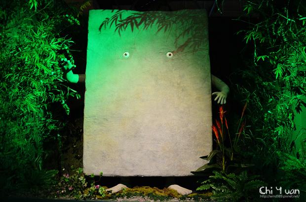鬼太郎的妖怪樂園27.jpg