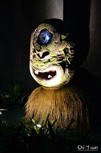 鬼太郎的妖怪樂園29.jpg