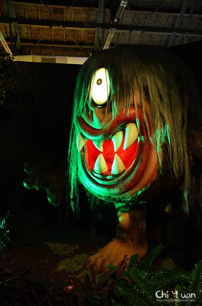 鬼太郎的妖怪樂園32.jpg