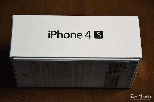 iphone4s06.jpg