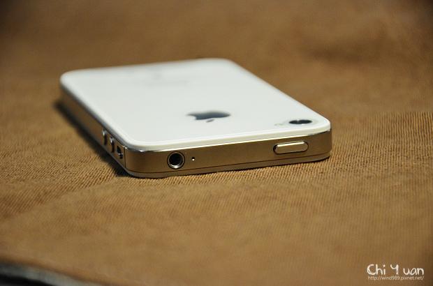 iphone4s12.jpg