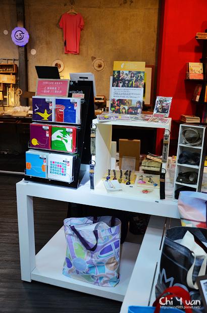 Shopping MOCA14.jpg