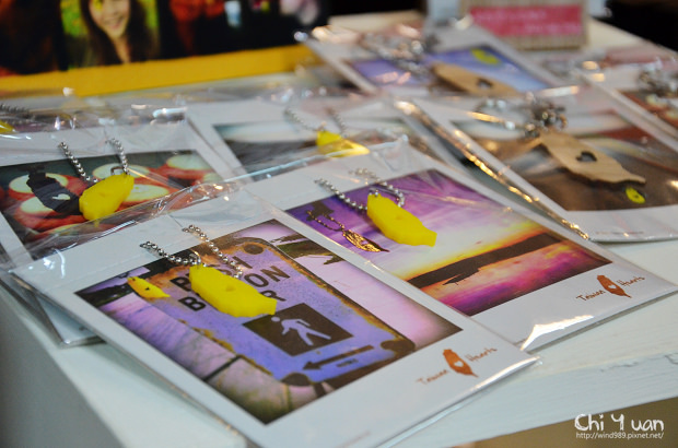 Shopping MOCA16.jpg