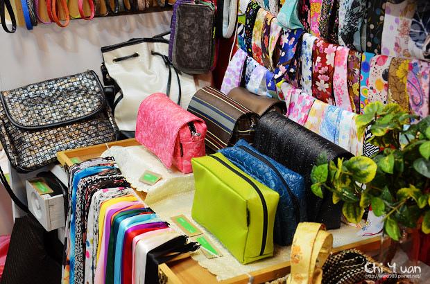 Shopping MOCA19.jpg