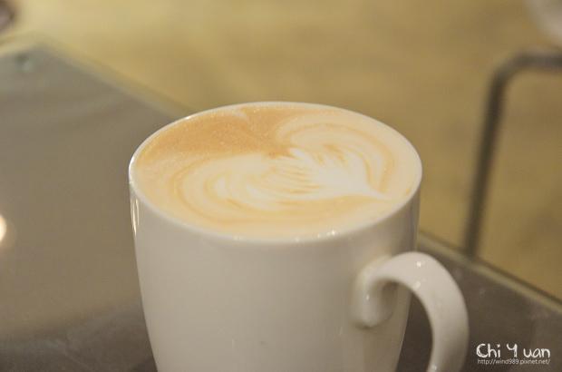 集地咖啡16.jpg