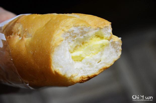 維也納牛奶麵包05.jpg