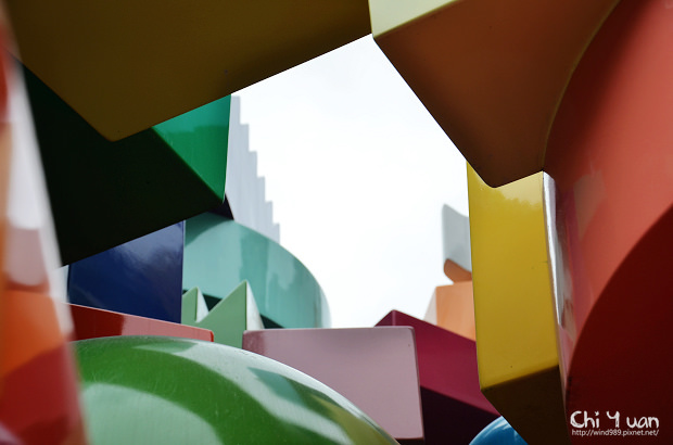 垂直村落建築展11.jpg