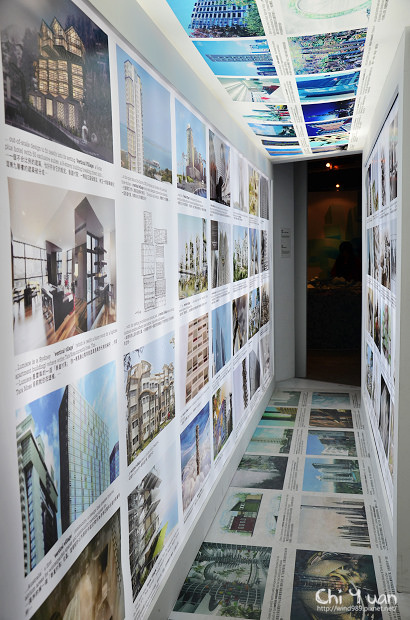 垂直村落建築展23.jpg