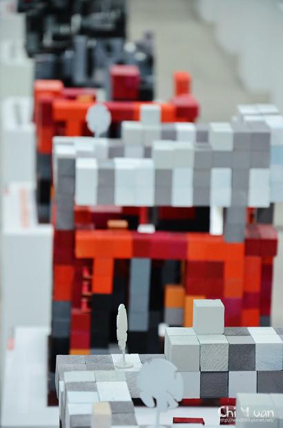 垂直村落建築展27.jpg