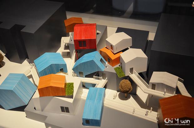 垂直村落建築展36.jpg