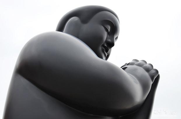 李真戶外雕塑展09.jpg