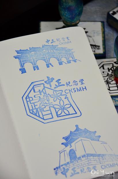 李真戶外雕塑展24.jpg
