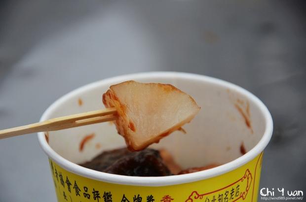 頂級甜不辣07.jpg