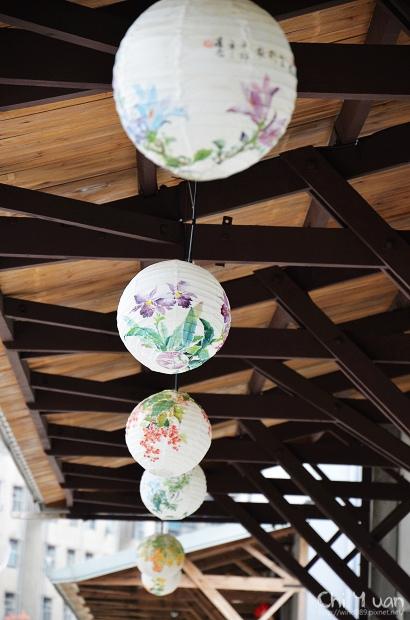 萬華糖文化園區28.jpg
