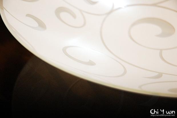 玻璃吸頂燈09.jpg
