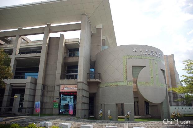 嘉義市立博物館02.jpg