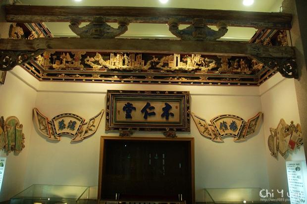 嘉義市立博物館07.jpg