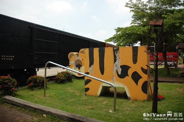 嘉義鐵道藝術村13.jpg