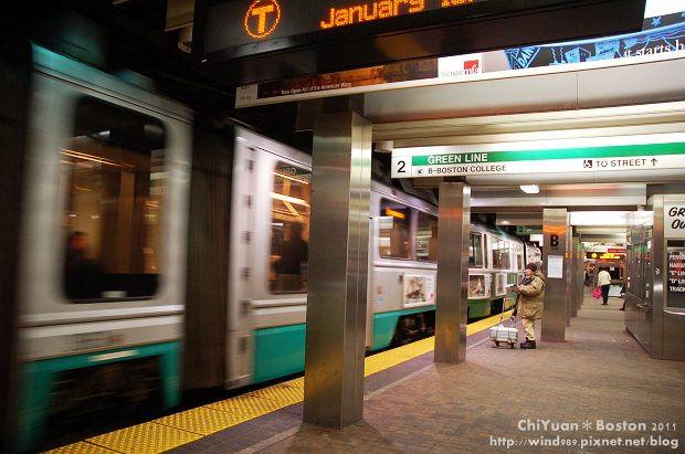 波士頓地鐵01.JPG