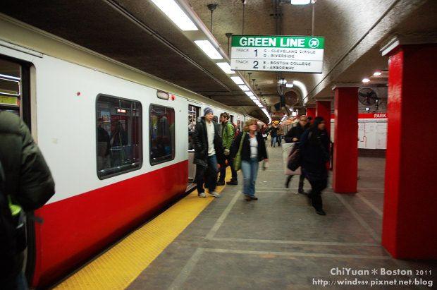 波士頓地鐵16.JPG